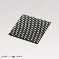 Микросхема 5CEFA5F23I7N