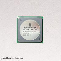 Микросхема BCM56024B0IPBG