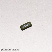 Кварцевый резонатор FC-135 32.7680KA-A5