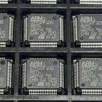 Микросхема STM32F105RBT6