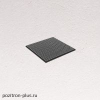 Микросхема XCKU035-1FBVA900I