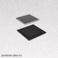 Микросхема XCKU035-1FFVA1156C