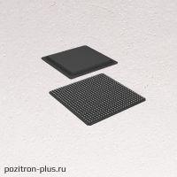 Микросхема XCKU040-2FBVA676E