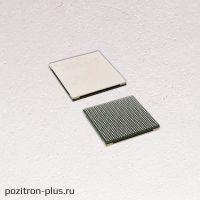Микросхема XCKU095-1FFVA1156I