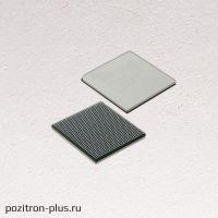 Микросхема XCVU065-2FFVC1517I
