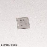 Микросхема XCZU15EG-1FFVB1156I