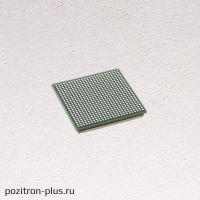 Микросхема XCZU2EG-1SFVA625I