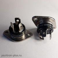 Симистор BTA40-800B