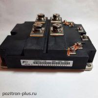 Полупроводниковый модуль 2MBI800VT-170E