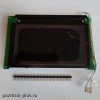 ЖК-дисплей LMG7420PLFC-X