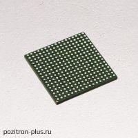 Микросхема MCIMX6U5DVM10AC