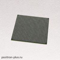Микросхема 5AGXFA5H4F35C5N
