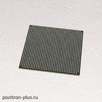 Микросхема 5AGXFA5H4F35I5N