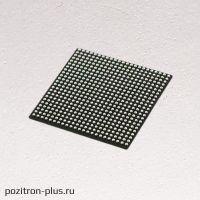 Микросхема ADSP-TS201SABPZ060