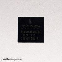 Микросхема BCM5464RA1KFBG