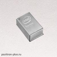 Микросхема EM2130L02QI