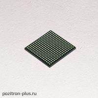 Микросхема EP3C10F256C8N