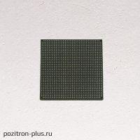 Микросхема EP4SGX110HF35C2N