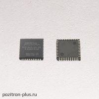 Микросхема EPM7064SLC44-10N