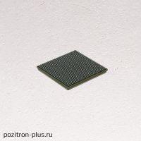 Микросхема MSC8156ETAG1000B